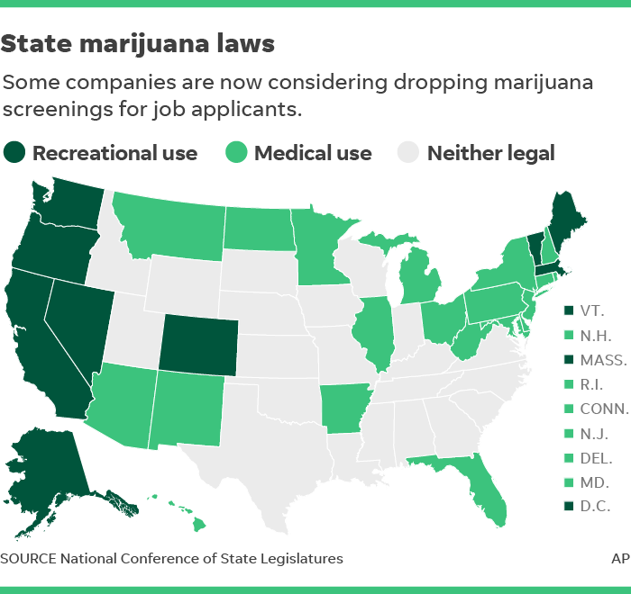 State_Mj_Laws.png