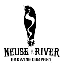 Neuse River Brewing Company Beer