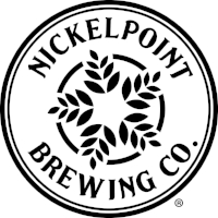 Nickelpoint Brewing Co. Beer