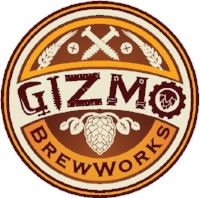 Gizmo Logo-page-001.jpg