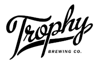Trophy Brewing Co. Beer