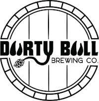 Durty-Bull-Brewing-Co..jpg
