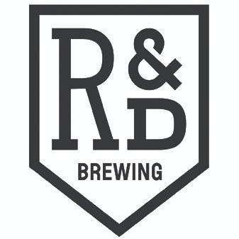 R&D Brewing