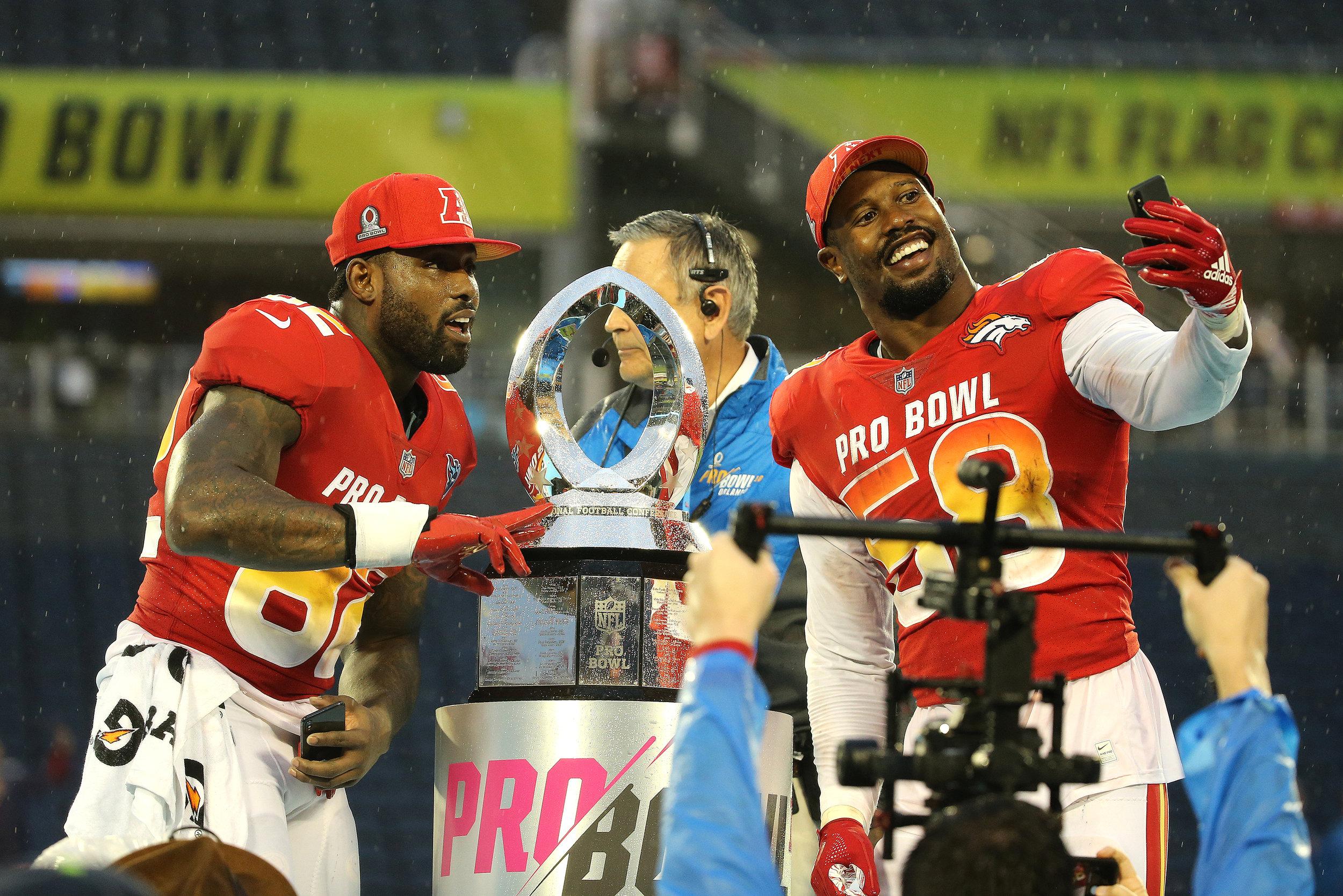 Pro Bowl 33.JPG