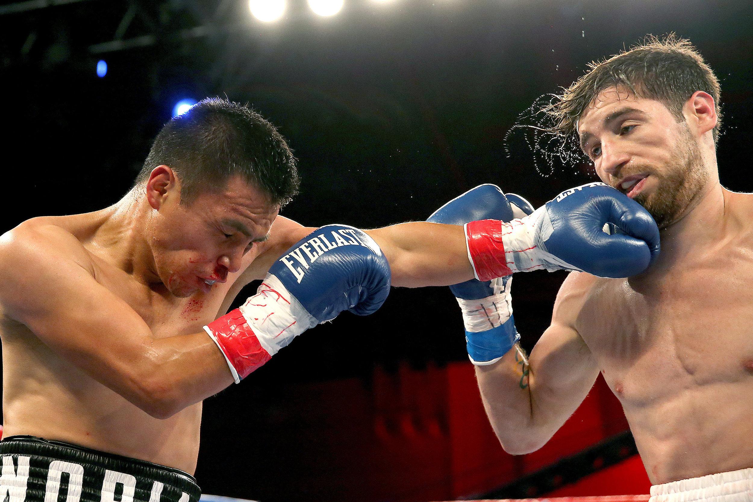 Boxing Telemundo Florida06.JPG