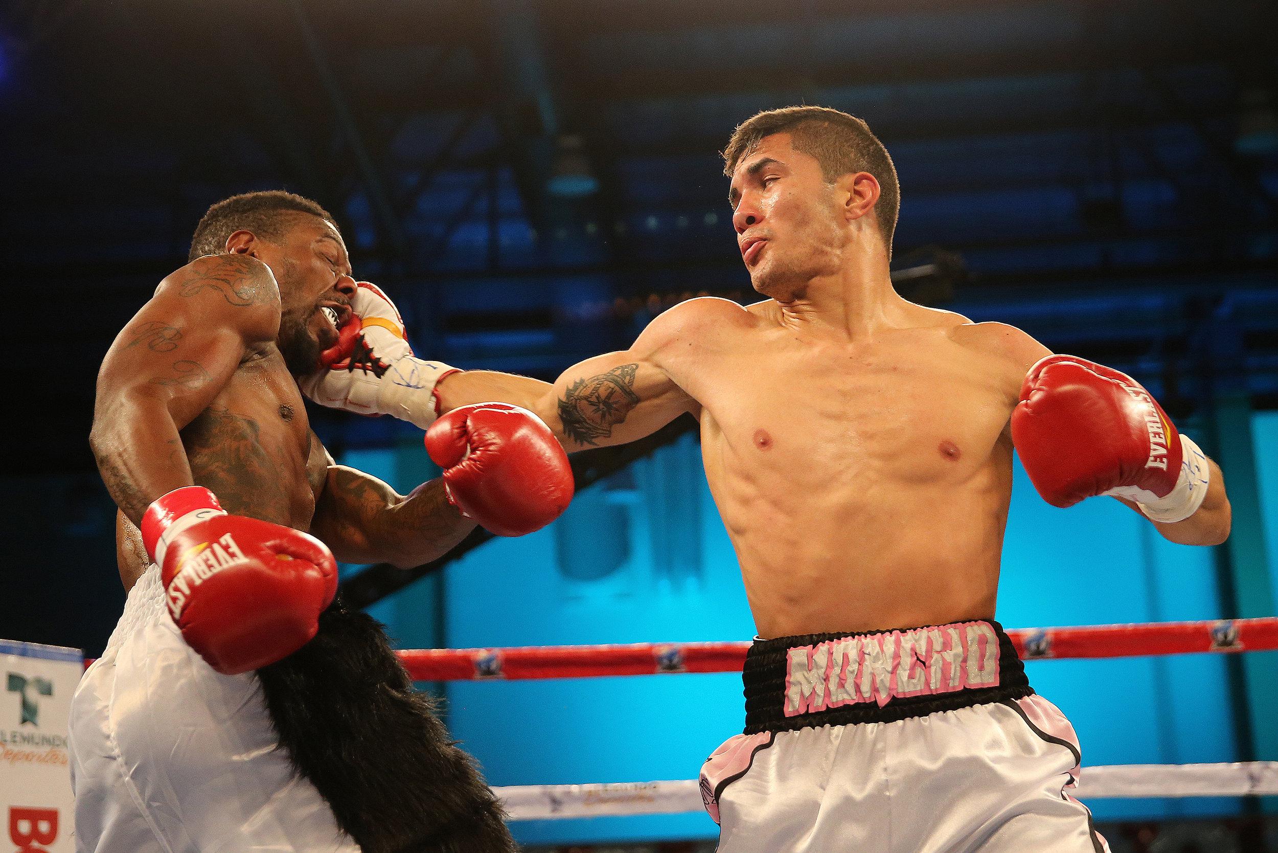 Boxing Telemundo Florida31.JPG