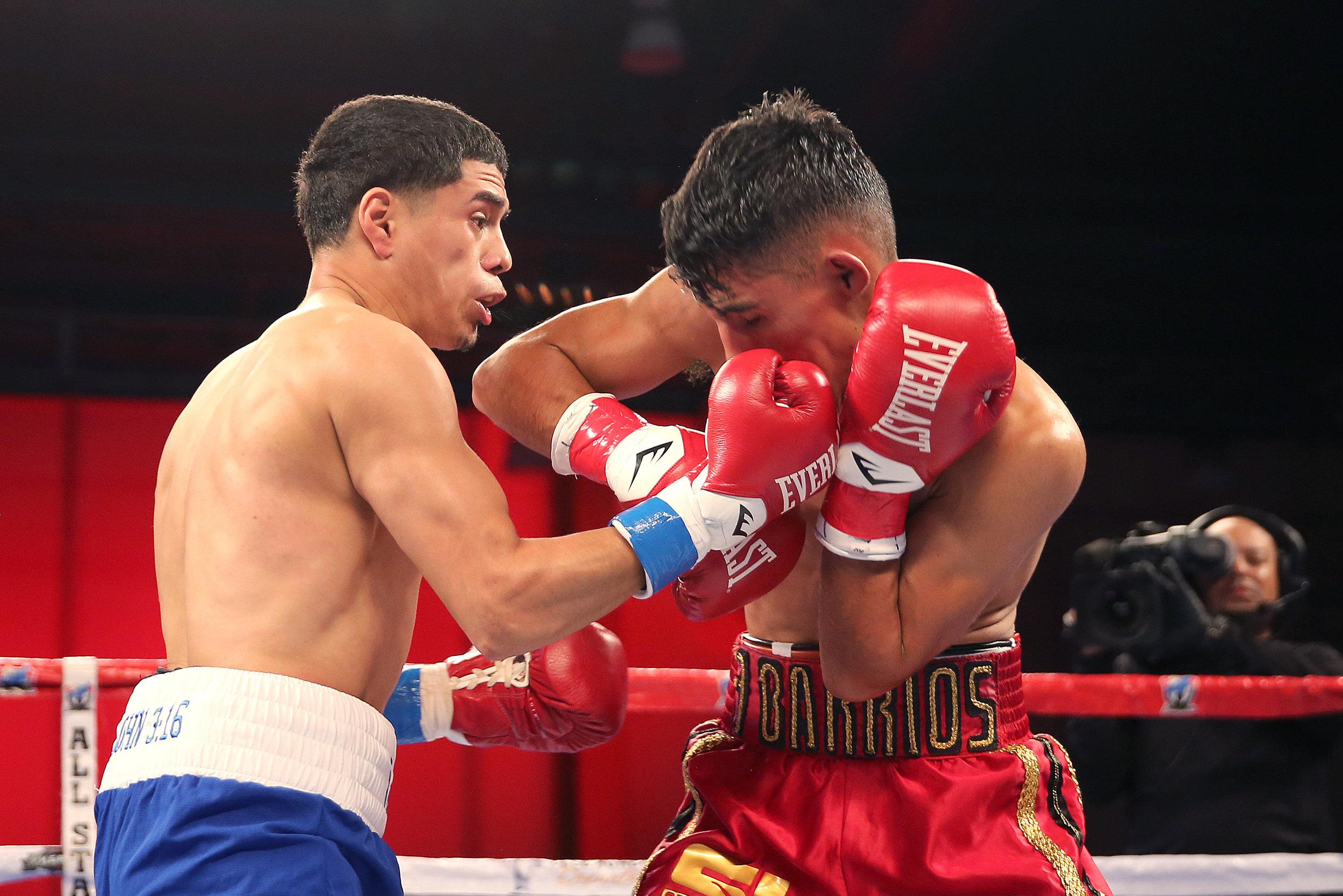 Boxing Telemundo Florida35.JPG