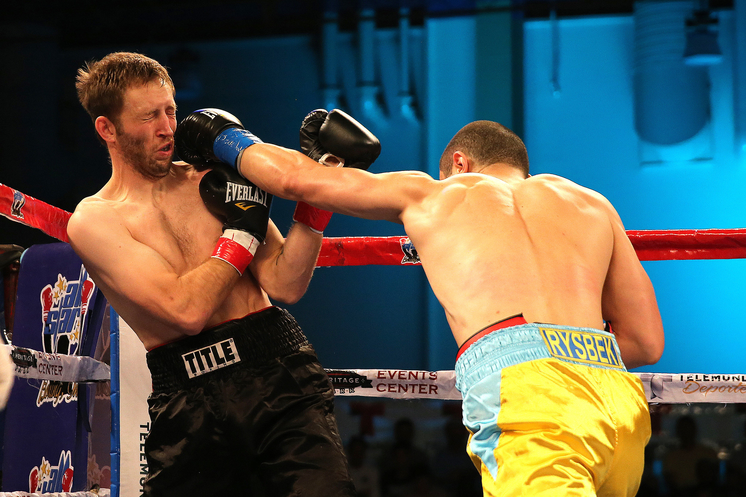 Boxing Telemundo Florida44.JPG