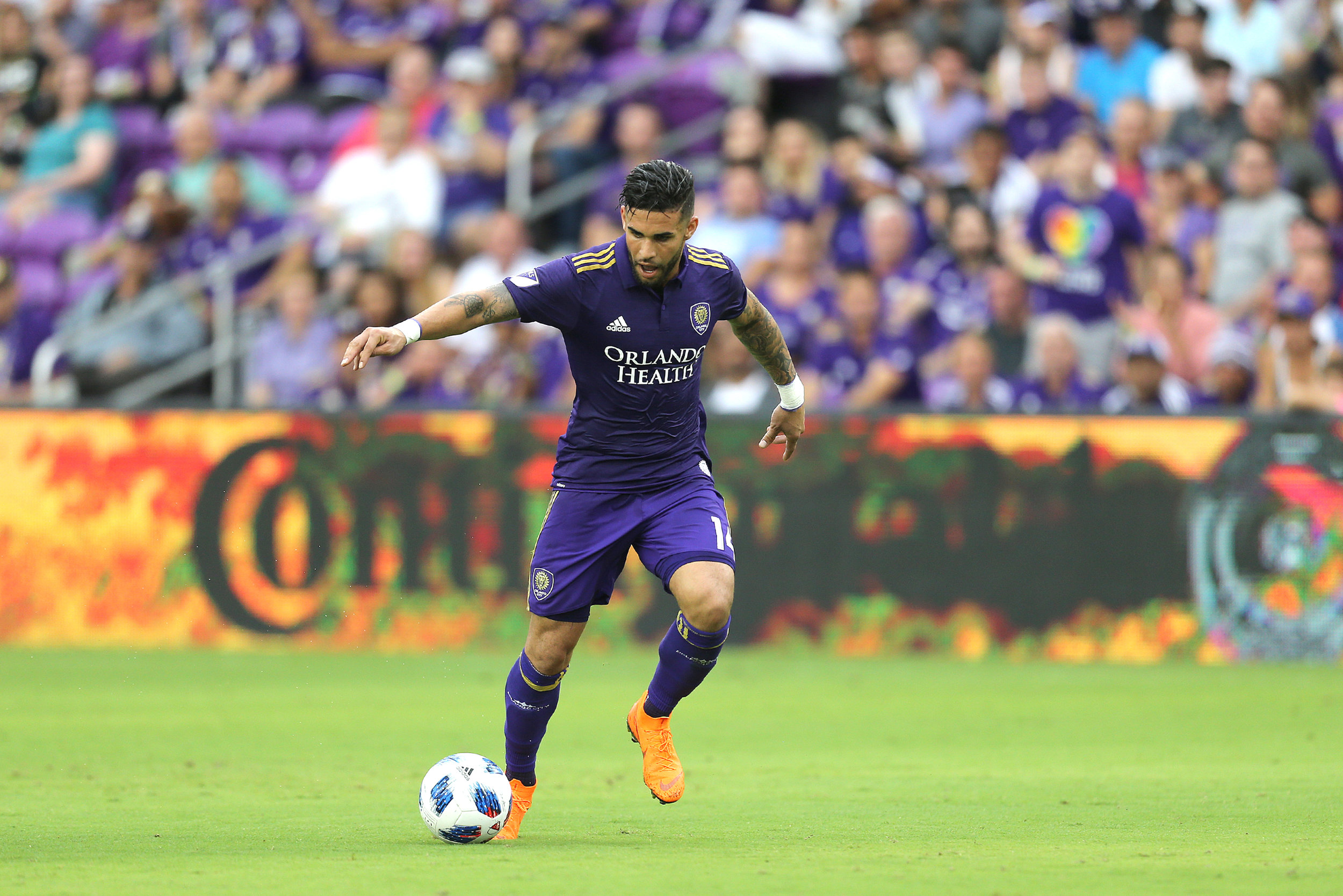 Real Salt Lake v Orlando City SC11.JPG