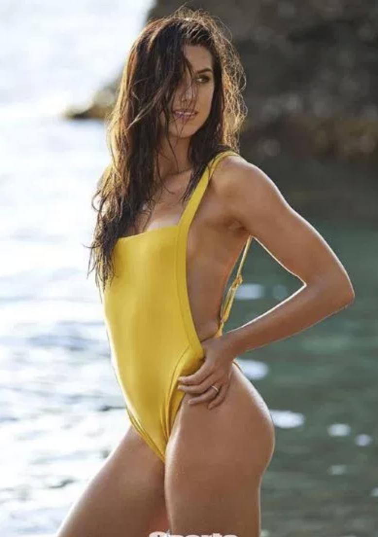 Morgan Yellow.png