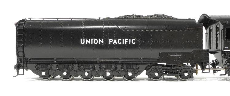 PFM+United+UP+814+D+FEF-1+4-8-4.jpg?form