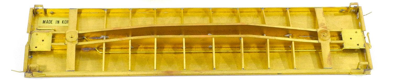 Brass Model Trains In Stock Now — Jeff Lemke Trains, Inc