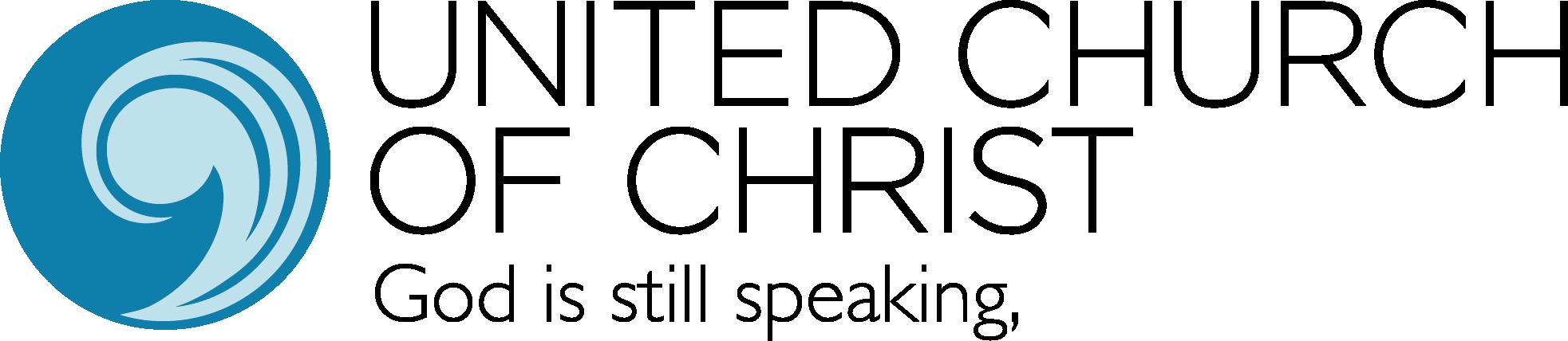 UCC-Logo-giss.png