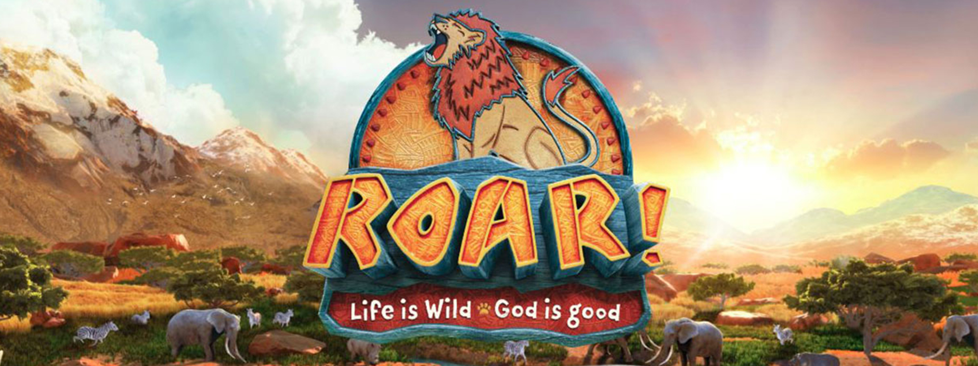 ROAR-VBS-featured.jpg