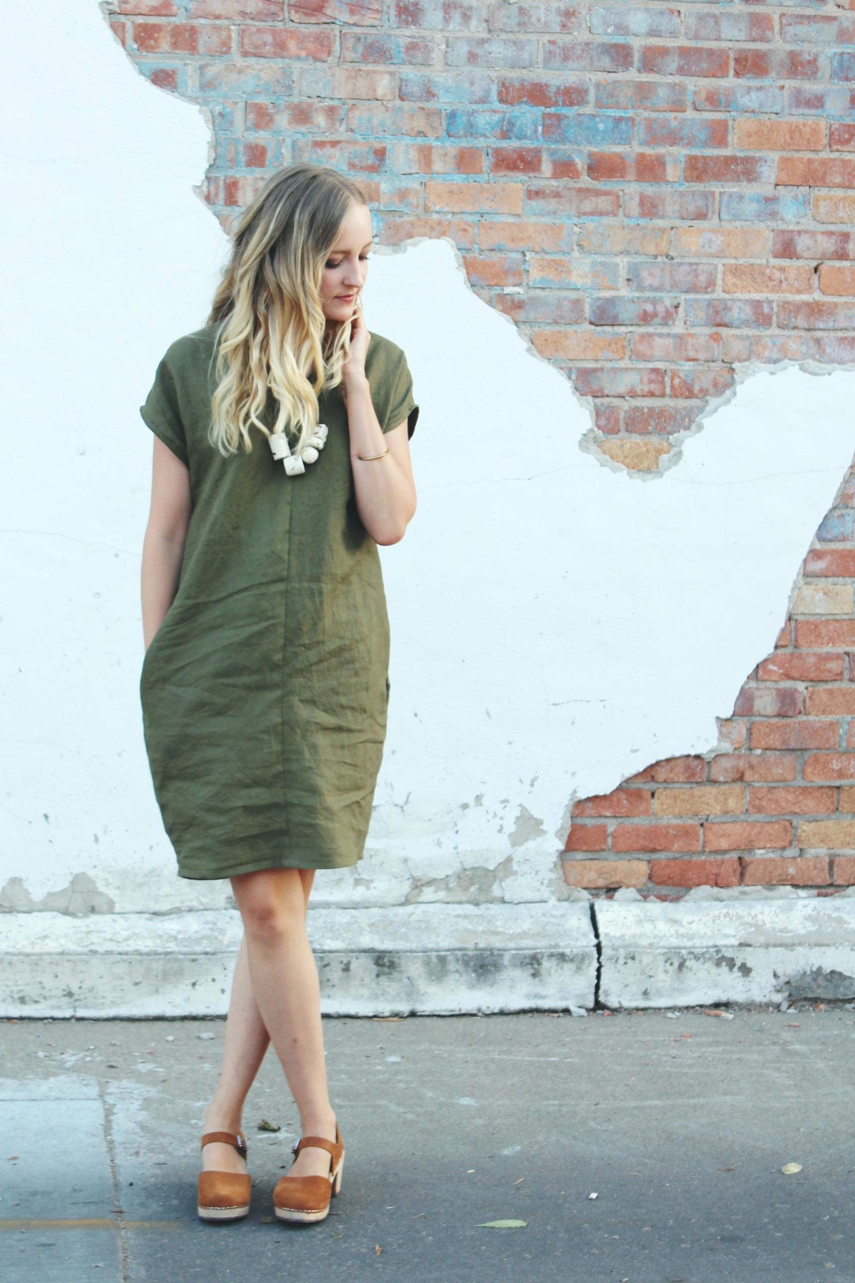 Well_Fibre_Cocoon_Dress_Simple_Sew_Linen_3
