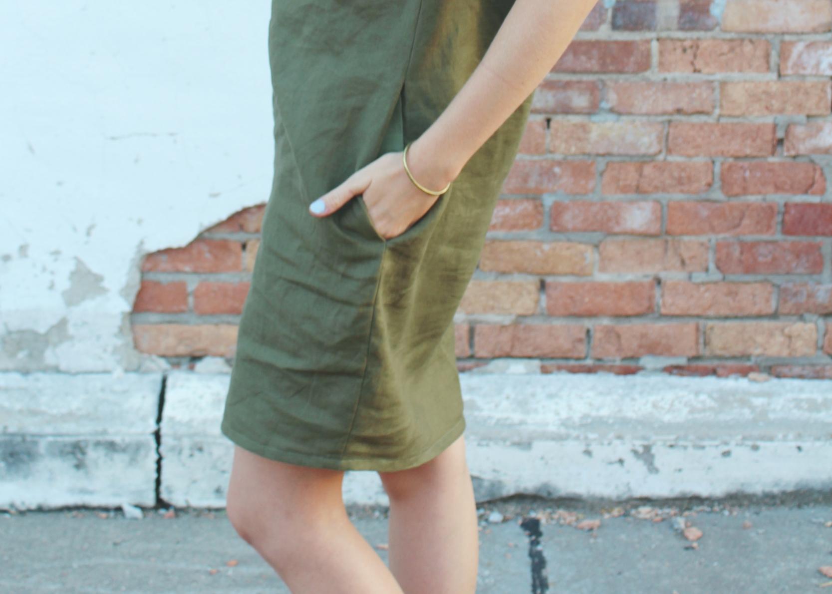 Well_Fibre_Cocoon_Dress_Simple_Sew_Linen_7
