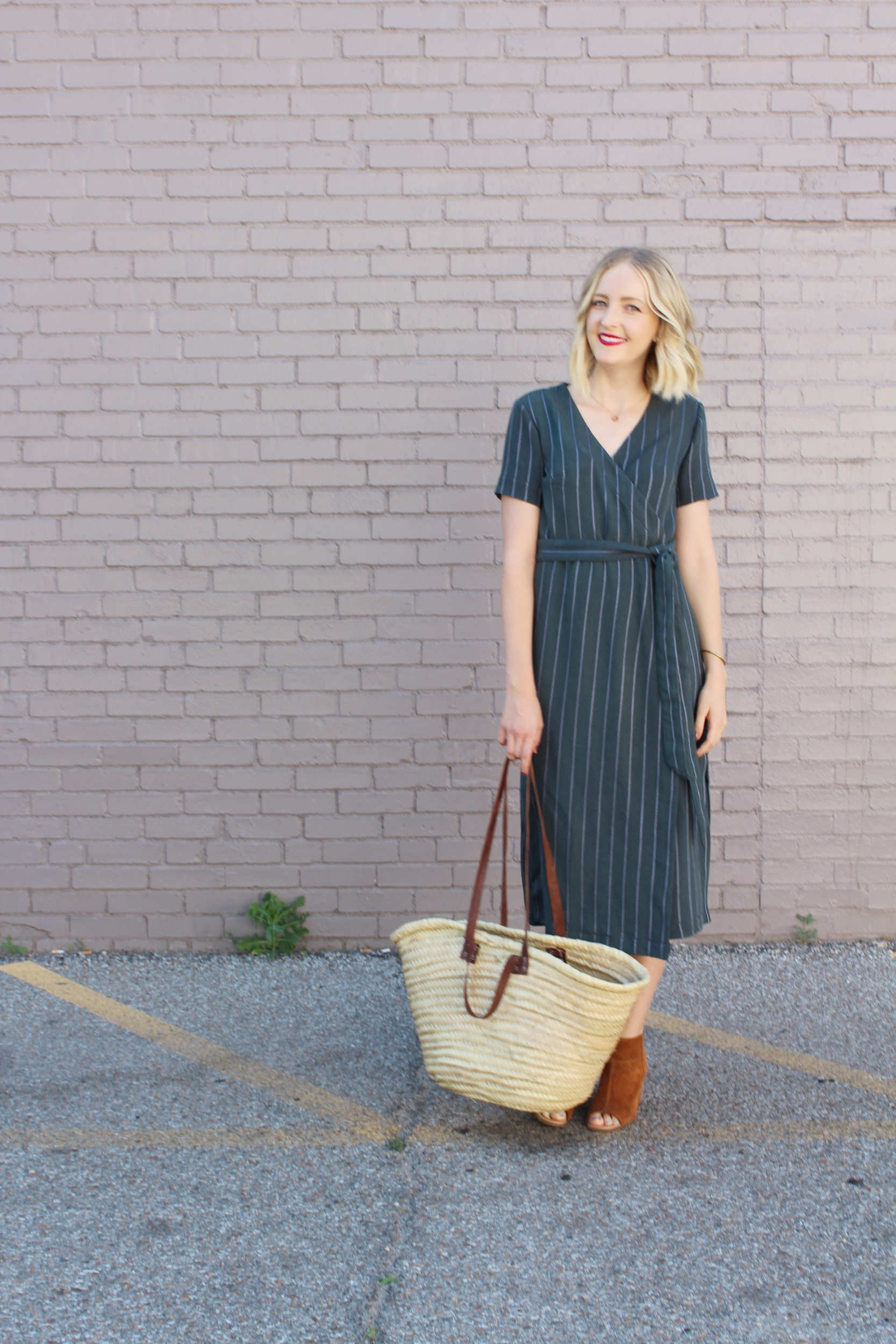 highlands_wrap_dress_well_fibre_2