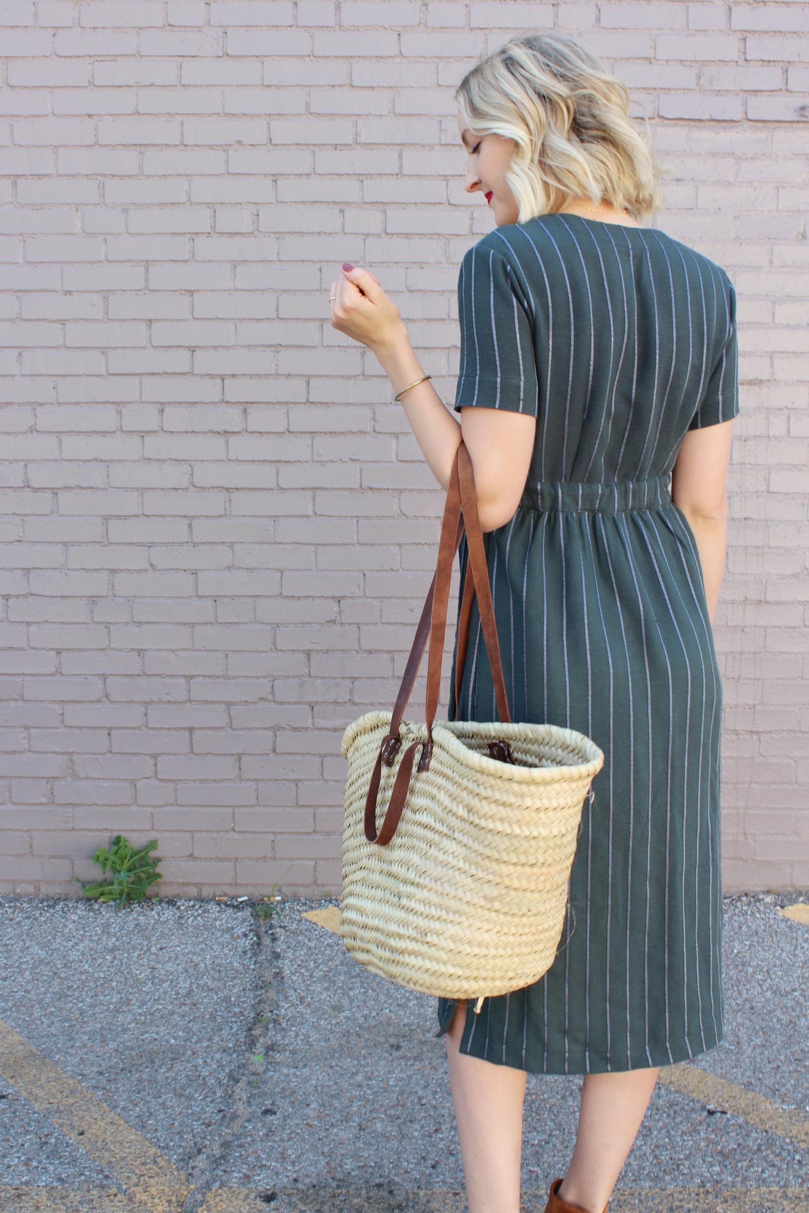 highlands_wrap_dress_well_fibre_7