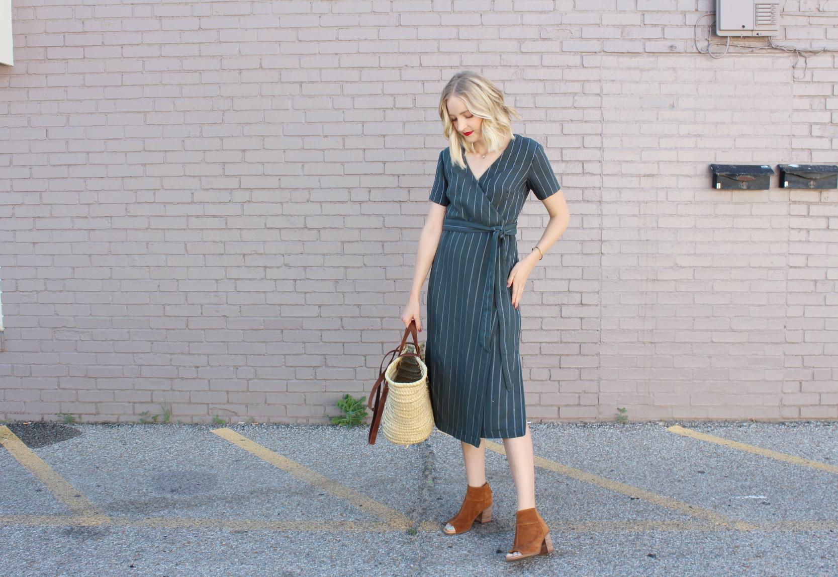 highlands_wrap_dress_well_fibre_8