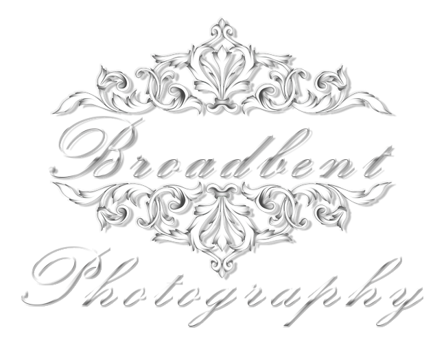 broadbent photography chrome lite.png