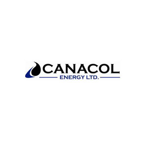 canacolenergy.jpg