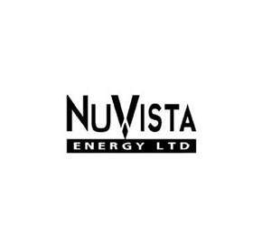 nuvista_energy.jpg