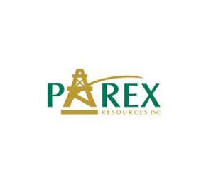 parex_resources.jpg