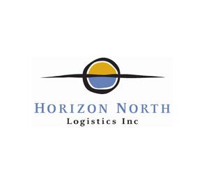 horizon_north_logistics.jpg
