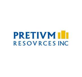 pretiumresources.jpg