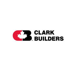 clark_builders.jpg