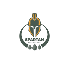 lc_energy_spartan.png