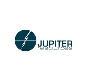 lc_mining_jupiter.png