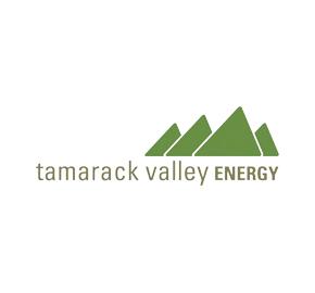 lc_mining_tamarack.png