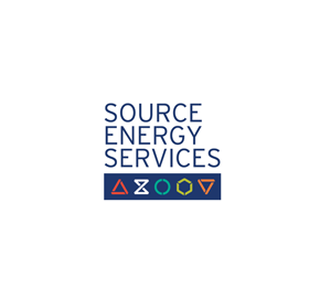 lc_services_source.png