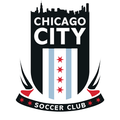 Chicago-City-Soccer-Club_small.png