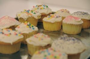 Sugar, alcohol, and GMOs are inflammatory.