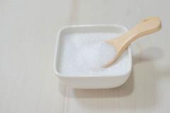 Epsom salt baths, magnesium, inflammation, liver cleanse