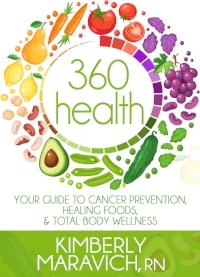 36O Health[1].jpg