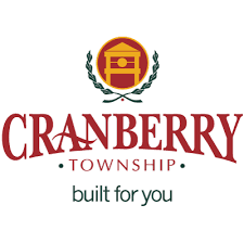 Cranberry Today -