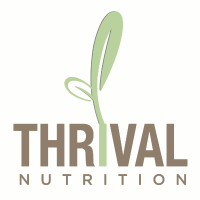 Thrival Nutrition Podcast - Episode #100 (YouTube video included)
