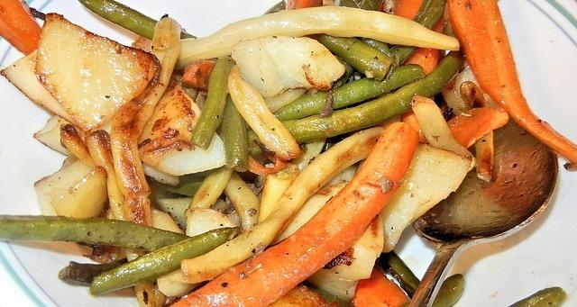 vegetables-533832_640.jpg