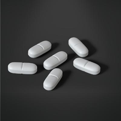 medical-3308108_640.jpg