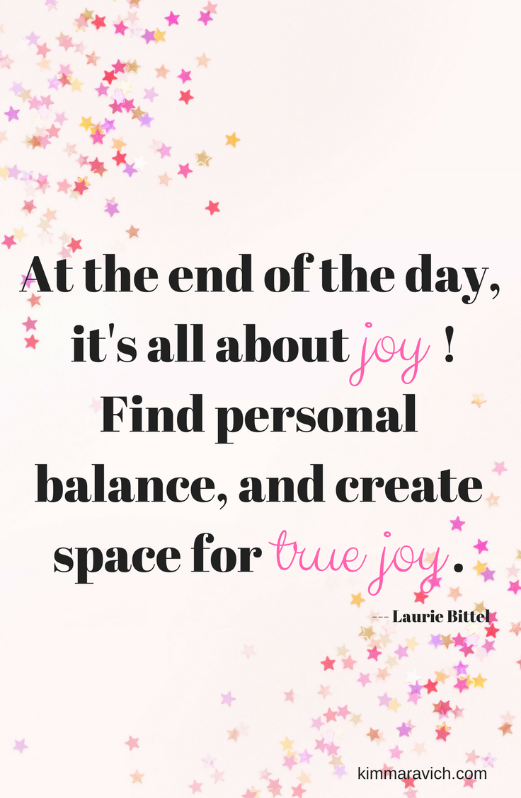 3 At the end of the day, it's all about JOY!.png