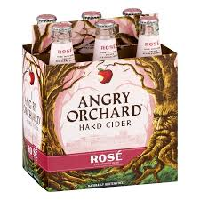 Angry Orchard Rose 2.jpg