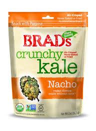 Brads kale chips.jpg
