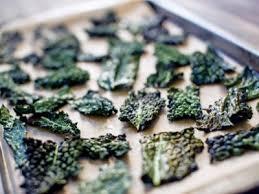 homemade kale chips.jpg