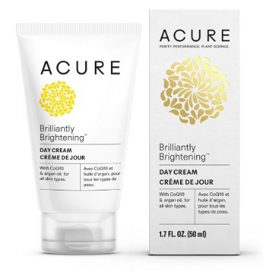 ACure day cream.jpg