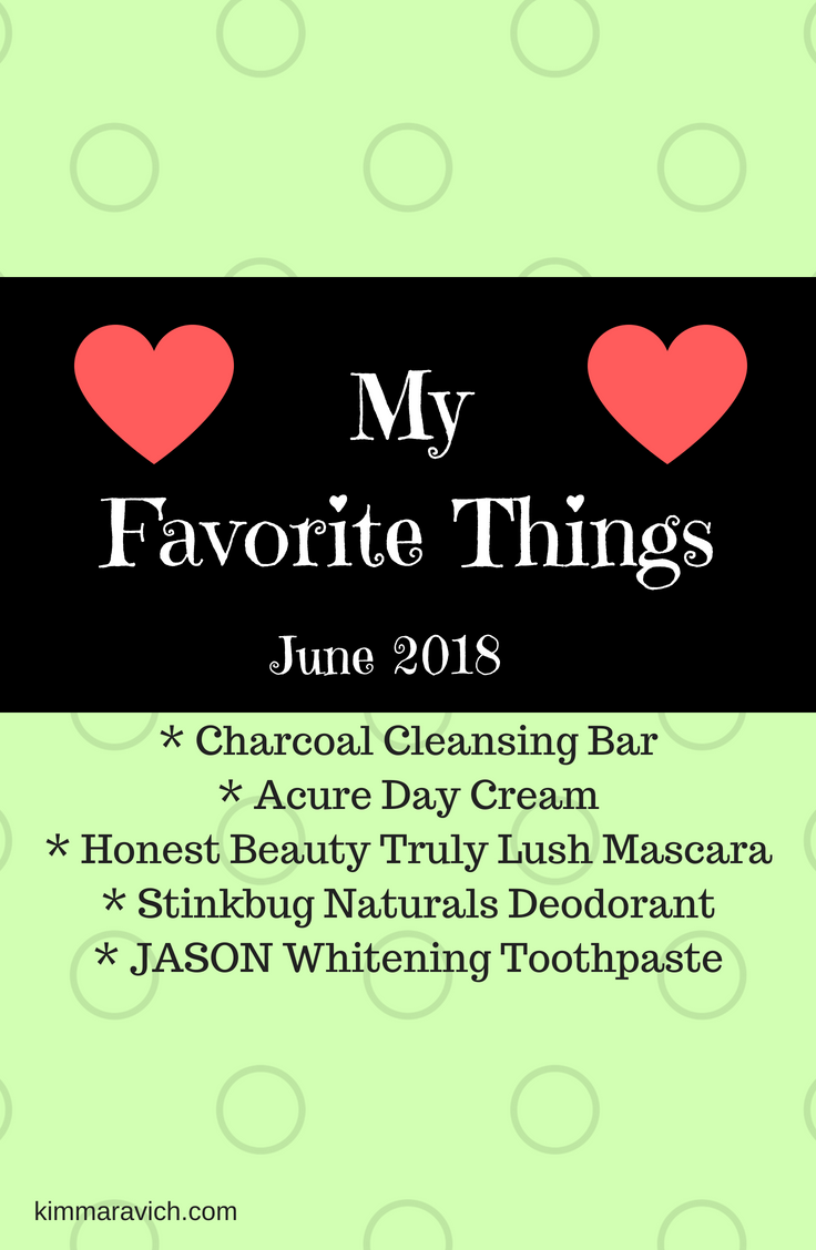non-toxic beauty products, Beauty Counter, Jason toothpaste, Honest company mascara, charcoal cleansing bar, Stinkbug naturals deodorant, organic, all-natural