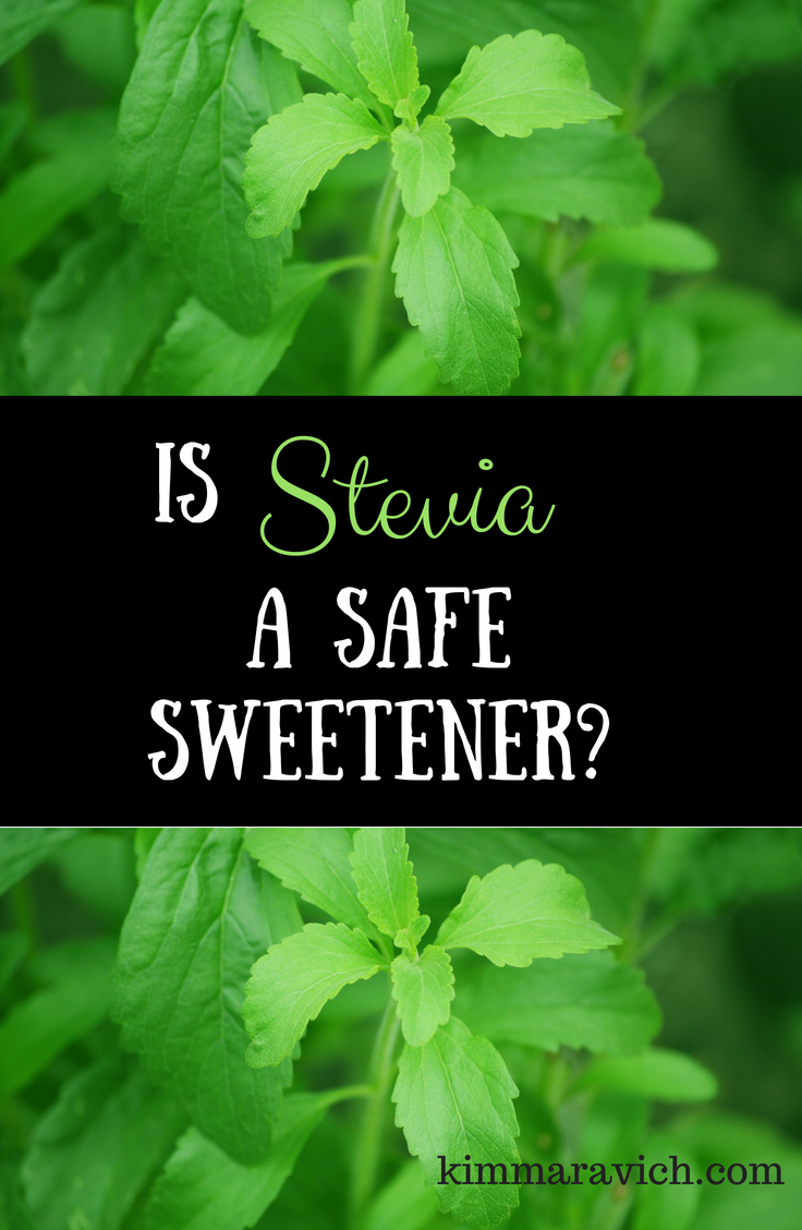 stevia, sugar substitute, artificial sweeteners, inflammation, acne, rosacea, blood sugar, insulin, hypoglycemia, weight gain, blood pressure, antioxidants