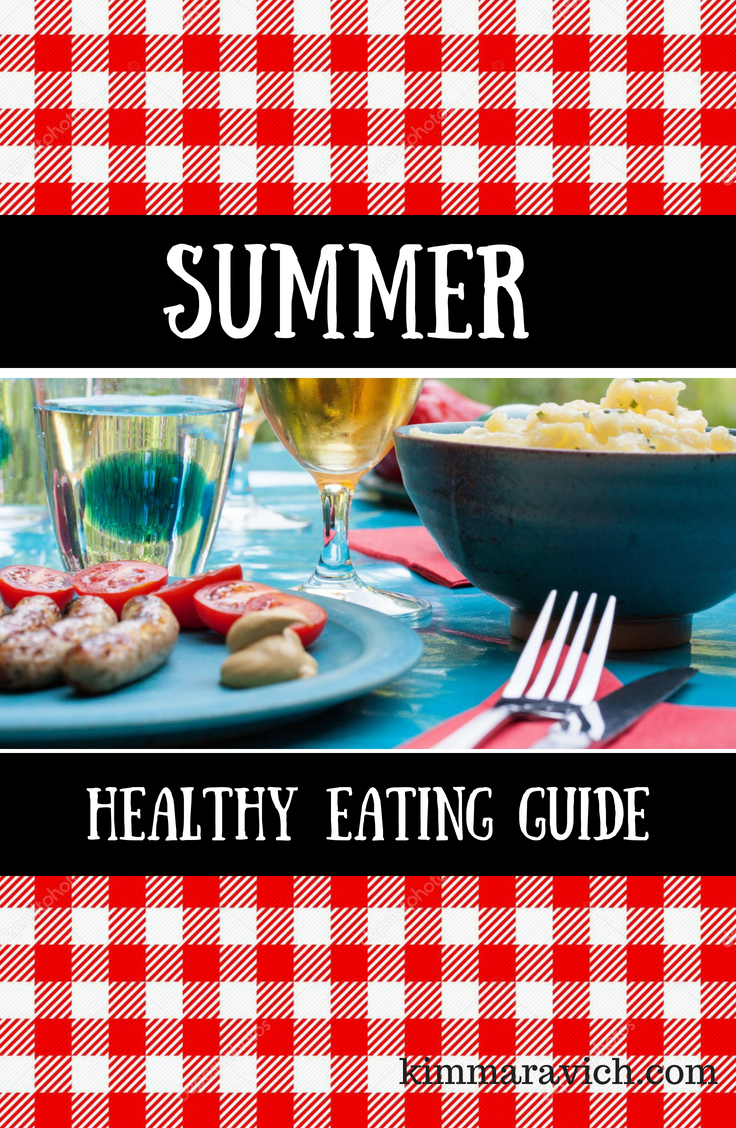 summer, grass-fed beef, organic chicken, dehydration, water, hydration, routines, schedule, cookware, stainless steel, cast iron, produce, local produce, fruits, vegetables, fruit popsicles, nutrition, healthy eating